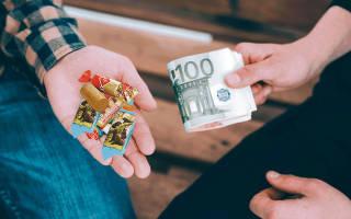 Текущая ликвидность предприятия зависит от