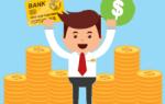 Как положить деньги на расчетный счет ООО