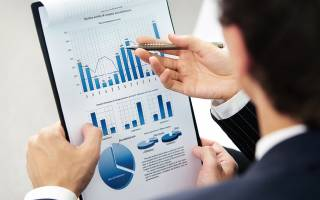 Как открыть аутсорсинговую компанию по бухгалтерскому учету
