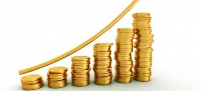 Чистая прибыль предприятия определяется как разница между чем