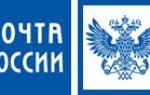 Заявление о ликвидации ООО по форме р16001