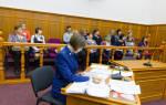 Получают ли зарплату присяжные заседатели