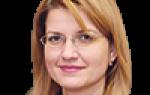 Учет средств омс в частных клиниках