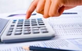 Как отражать в балансе депонированную зарплату