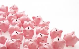 Какие бывают затраты на предприятии