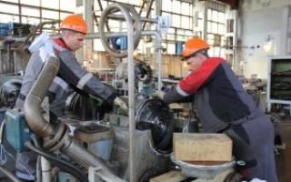Увеличение стоимости основных средств после капитального ремонта