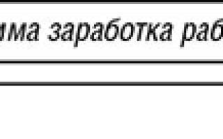 Портал ФСС расчет больничного листа