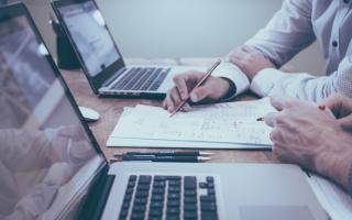 Обязан ли индивидуальный предприниматель вести бухгалтерский учет